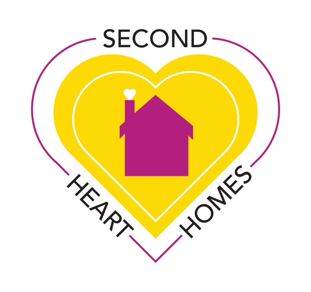 Second Heart Homes, Inc.