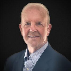 David Lyons, MBA Director