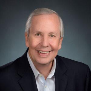 Jim Doyle, Director